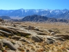 alabama-hills-2-1
