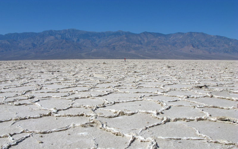 badwater-basin-death-valley-1