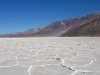 badwater-basin-death-valley-2