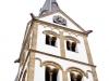 boppard-6-25-2011-1-25-37-pm