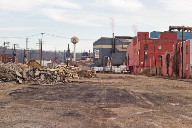 braddock-steel-town-12-4-2011-4-29-43-pm