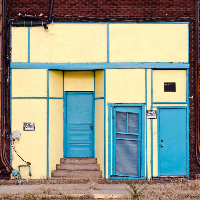 braddock-steel-town-12-4-2011-4-34-008