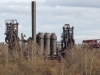 braddock-steel-town-12-4-2011-2-46-32-pm