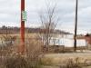 braddock-steel-town-12-4-2011-4-40-41-pm