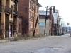 braddock-steel-town-12-4-2011-4-41-24-pm