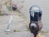 braddock-steel-town-12-4-2011-4-44-31-pm