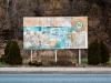 braddock-steel-town-12-4-2011-4-51-12-pm