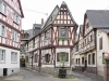 braubach-germany-012