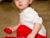 christmas-2011-12-24-056