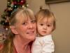 christmas-2011-12-24-080