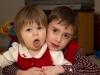 christmas-2011-12-24-154