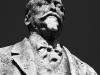 cimitero-monumentale-portrait-sculpture-1
