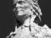 cimitero-monumentale-portrait-sculpture-3
