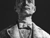 cimitero-monumentale-portrait-sculpture-6
