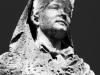 cimitero-monumentale-portrait-sculpture