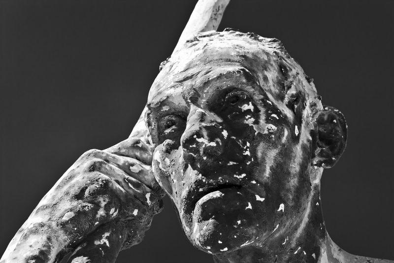milan-cimitero-monumentale-7-3-2011-10-54-37-am