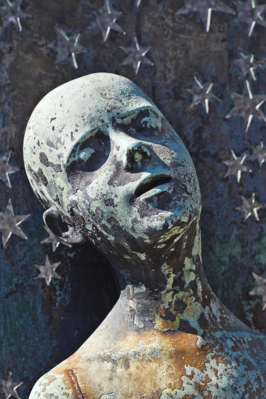 milan-cimitero-monumentale-7-3-2011-11-14-49-am