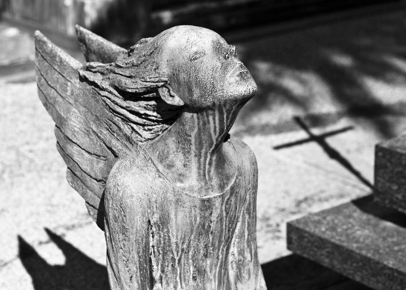 milan-cimitero-monumentale-7-3-2011-11-30-44-am
