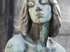 milan-cimitero-monumentale-7-3-2011-11-01-04-am-2