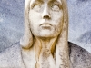 milan-cimitero-monumentale-7-3-2011-11-03-31-am-2