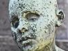 milan-cimitero-monumentale-7-3-2011-11-13-27-am