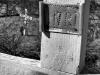 daggett-pioneer-cemetery-1