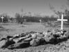 daggett-pioneer-cemetery