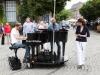 dusseldorf-streets-ii-5