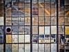factory-windows-000