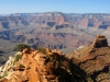 grand-canyon-south-kaibab-trail-to-cedar-ridge-3