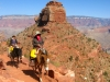 grand-canyon-south-kaibab-trail-to-cedar-ridge-5