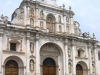 antigua-catedral-de-san-jose