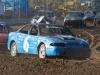 enduro-mercer-raceway-jan-2012-001