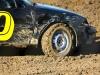enduro-mercer-raceway-jan-2012-002
