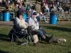 enduro-mercer-raceway-jan-2012-009