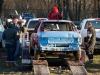 enduro-mercer-raceway-jan-2012-013