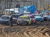 enduro-mercer-raceway-jan-2012
