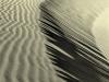 mesquite-flat-dunes-6