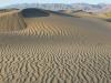 mesquite-flat-dunes-8
