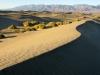 mesquite-flat-dunes