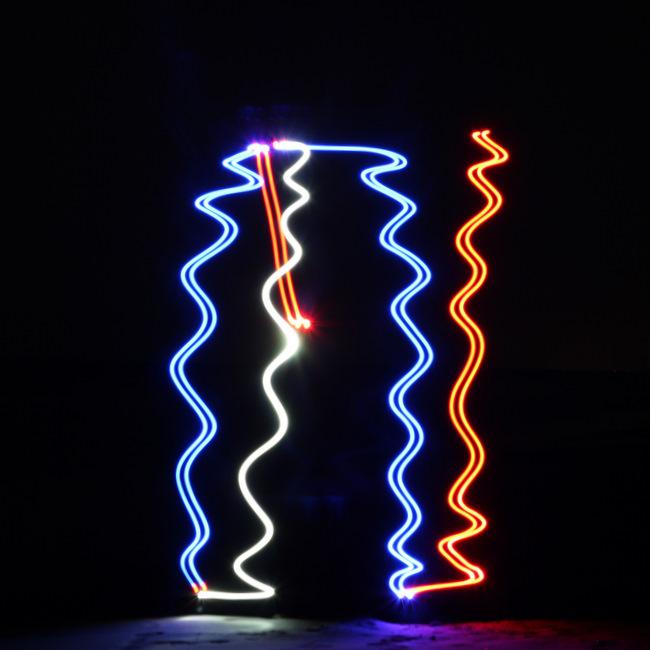 corolla-obx-7-21-2011-12-55-16-am