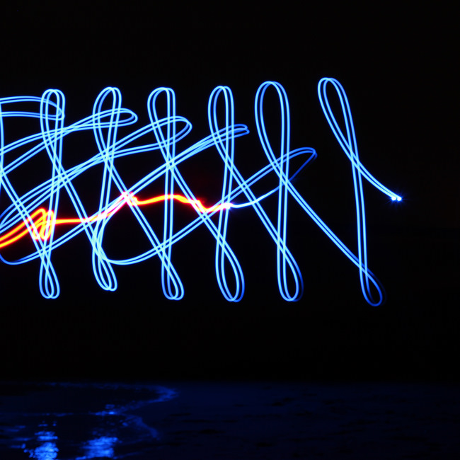 corolla-obx-7-21-2011-12-56-45-am
