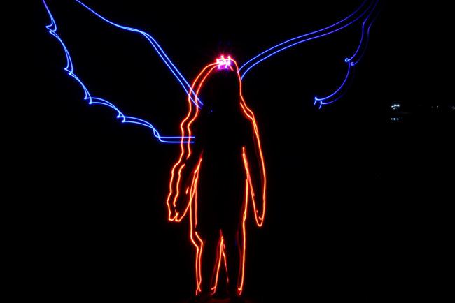 corolla-obx-7-22-2011-9-31-25-pm