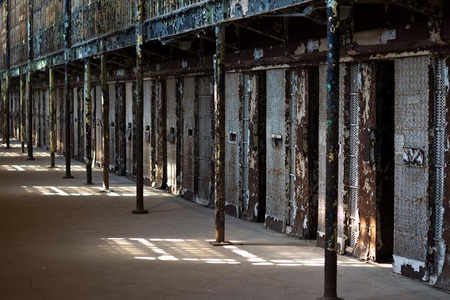 ohio-state-reformatory-9-1-2011-3-39-56-pm