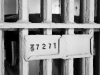 ohio-state-reformatory-9-1-2011-2-47-16-pm