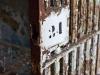 ohio-state-reformatory-9-1-2011-2-54-50