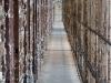 ohio-state-reformatory-9-1-2011-2-55-57