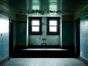 ohio-state-reformatory-9-1-2011-1-54-21-5