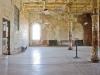 ohio-state-reformatory-9-1-2011-3-10-52-pm