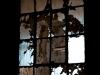 ohio-state-reformatory-9-1-2011-3-27-06-pm-4